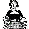 Mement0-Morii's avatar