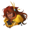 MementoMoe's avatar