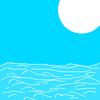 mementomooori's avatar
