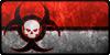 MementoVitam's avatar