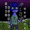 MemePorn's avatar