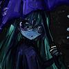 memepudding's avatar
