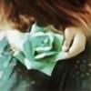 MeMeReNe's avatar