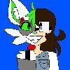 memerqueen101's avatar