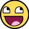 memes13's avatar