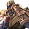 memesfor's avatar