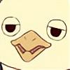 memeshii-horizon's avatar