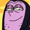 memesinmycereal's avatar