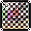 memesking's avatar