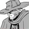 Memetastic-Fool's avatar
