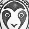 memetix's avatar