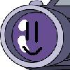 Memewatcher69's avatar