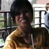 Memey43's avatar