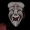 memeyedgelord's avatar