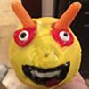 MemezMam's avatar
