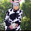 memezy's avatar