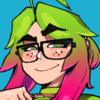 memfaultexe's avatar