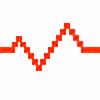 memfox00's avatar