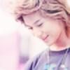 MeMi-Sama's avatar