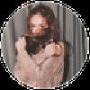 memiecute's avatar