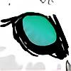Memiko-chan's avatar