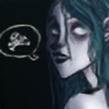 MemiMcfly's avatar