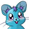 MeMiMouse's avatar