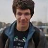 MemiN2's avatar