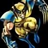 memindroid's avatar