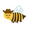 memingalong's avatar