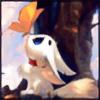 Memiury's avatar