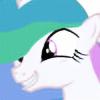 MEMJ0123's avatar