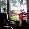 memliem's avatar