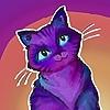 MemMor's avatar