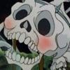 Memnalar's avatar