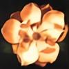 memnoc's avatar