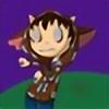 MEMNOCH08's avatar