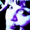 Memnochs-Proxy's avatar