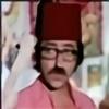 Memo-alEmarat's avatar
