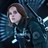 memo-c's avatar
