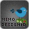 MEMO-DESIGNER's avatar