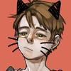 Memo-ru's avatar