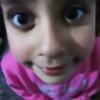 MeMo110's avatar