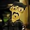 memo510's avatar