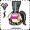 Memo90's avatar