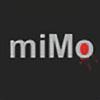 memo99old's avatar