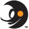 memoae's avatar