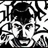 MEMOART78's avatar