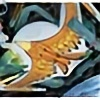memobook's avatar