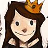 memochi-chan's avatar